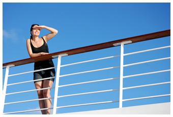 ferry-tickets-greece
